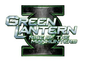 Green-lantern-rise-of-the-manhunters-logo-01