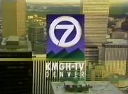 KMGH1993-1