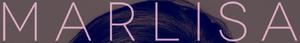 Marlisa album logo