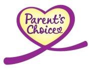 File:Parent's Choice logo.jpg