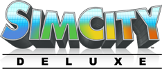 File:Simcity-deluxe-final-logo.png