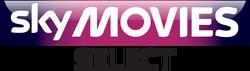 SkyMoviesSelect