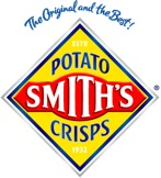 Smiths Chips 3