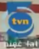 Tvn02