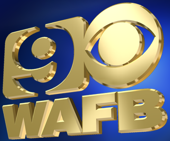 File:Wafb 2008.png