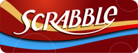 File:200px-Scrabble-na-logo svg.png