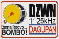 DZWN3575