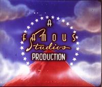 FamousStudios1948OpenMatte