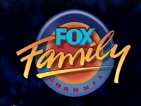 Fox Family - Prelaunch