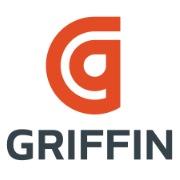 Griffin Logo Primary RGB