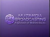 Multimedia Broadcasting (1993)