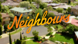 Neighbours 2015