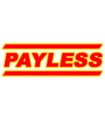 Paylessoldlogo