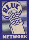 File:Blue Network.png