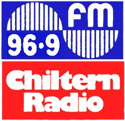 Chiltern 969 1993