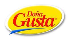 Donagusta