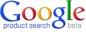 File:Google Product 2.png