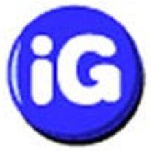Ig logos - Cópia