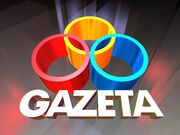 Logo-gazeta-1990-HR