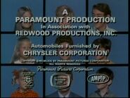 Paramount-bradybunch1971