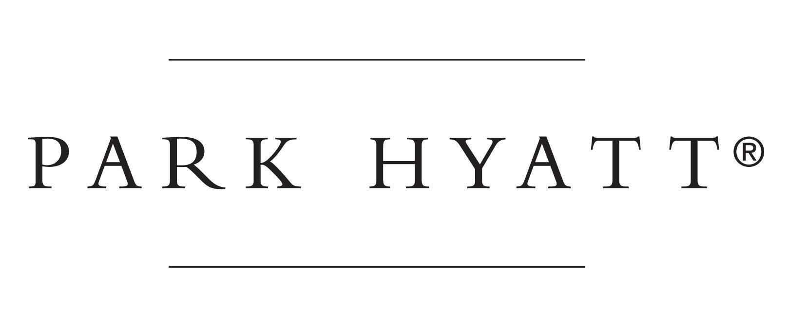 Free Nights amp Upgrades  Hyatt Gold Passport