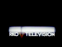 Rko-television