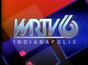 WRTV1992ID