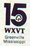 Wxvt1584