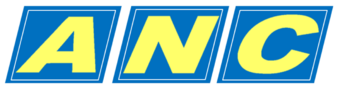 Anc 2006