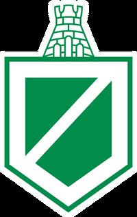 Atlético Nacional 2