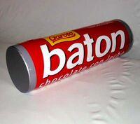 Baton1