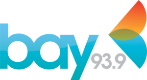 Bayfm-new