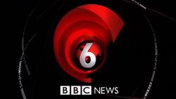 Bbcnews 6close 2006a