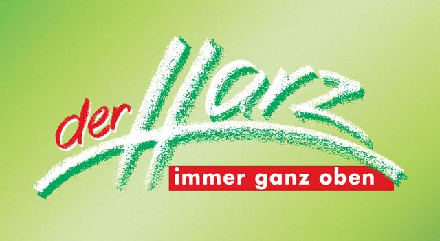 File:Der Harz logo.png