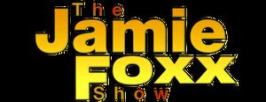 Jamie Foxx show (2)