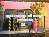 Markgoodson-todman3