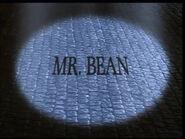 MrBean1993