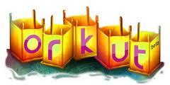 File:Orkut Gozan no Okuribi.jpg