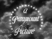 Paramount toon1934