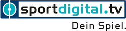 Sportdigital.tv logo
