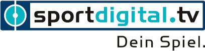 File:Sportdigital.tv logo.png