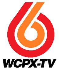 WCPXTV6