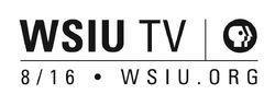 WSIU TV