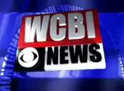 Wcbi news 2009