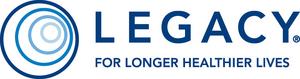 American Legacy Foundation