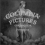 Columbiapicturespresents1924