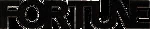 Fortune-logo-19721977-1280x739