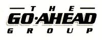Go-Ahead logo 1993