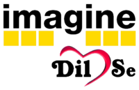 Imagine Dil Se