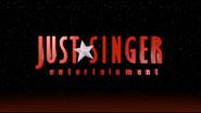 Just Singer Entertainment (2001)